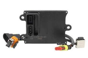 Ecu-Xenon-Delgado-Para-Lampara-Original-D1S-D1R-Compatible-Ballast-Philips