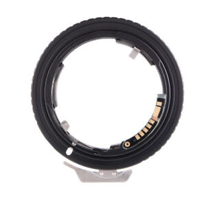 EMF-AF-Confirm-Adapter-Ring-for-Nikon-AI-G-Lens-to-Canon-EOS-550D-DSLR-DC747
