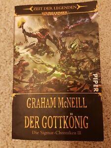 Warhammer-Der-Gottkoenig-Die-Sigmar-Chroniken-3-Graham-McNeill