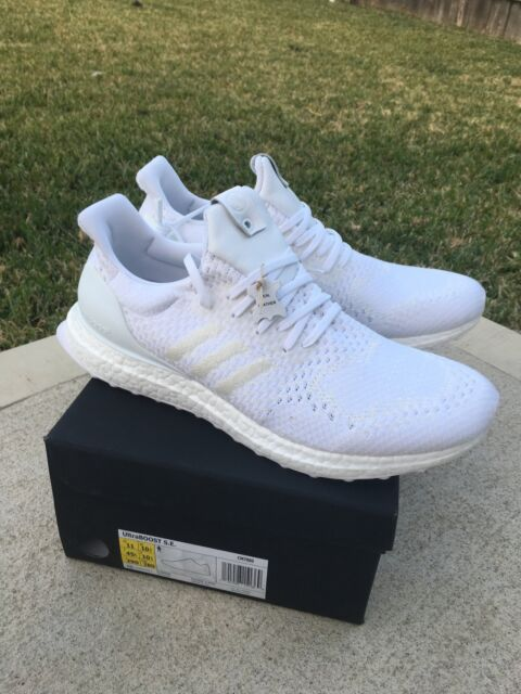 511f885866ee8 adidas Ultra Boost - a MA Maniere X Invincible for sale online