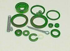 Hein Werner Ws Floor Jack Repair Kit Seal Kit 1 12ton Capacity Made In Usa