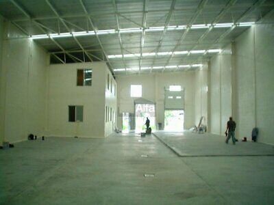 en renta en Privanzas 5 Sector, Monterrey, Nuevo León