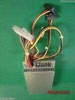 Acer Liteon Ps-5221-09 El1358g-51w El1852g-52w Power Supply