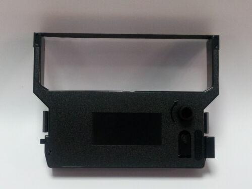 IR-60 Ink Ribbon DP-600 Citizen ePOS DP600 IR-61