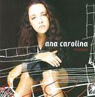 Estampado by Ana Carolina (CD, Jan-2003, Sony BMG)