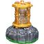 thumbnail 44 - All Skylanders Spyro's Adventure Characters Buy 3 Get 1 Free...Free Shipping !!!