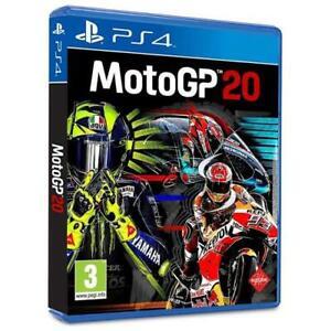 MILESTONE-PS4-MotoGP-20
