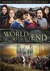 World Without End 0043396411364 With Ben Chaplin DVD Region 1