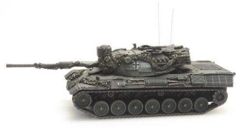 Artitec 6870043 KPZ Leopard 1 alístense BW 1:87