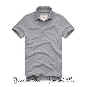6af0d292f8 A imagem está carregando Nova-camiseta-Abercrombie-amp-FITCH-MASCULINA -MONTANHA-A-