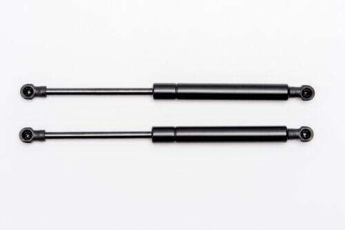2 x NEW Gas Struts suit ARB Canopy SIDE window 285mm long 007115 6603030