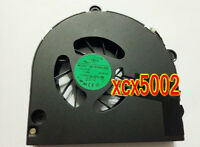 Cpu Fan For Toshiba Satellite L675d-s7014 L675d-s7016 L675-10k L675-10r