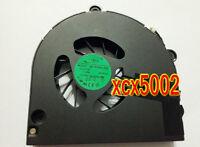 Cpu Fan For Toshiba Satellite L675d-s7100 L675-s7048 L675-s7115 L675d-s7060
