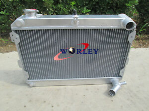 FOR-MAZDA-RX7-S1-S2-S3-RX-7-SERIES-1-2-3-SA-FB-ALLOY-ALUMINUM-RADIATOR