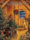 Trans-Siberian Orchestra: The Christmas Attic by Alfred Publishing Company (Paperback / softback, 2009)