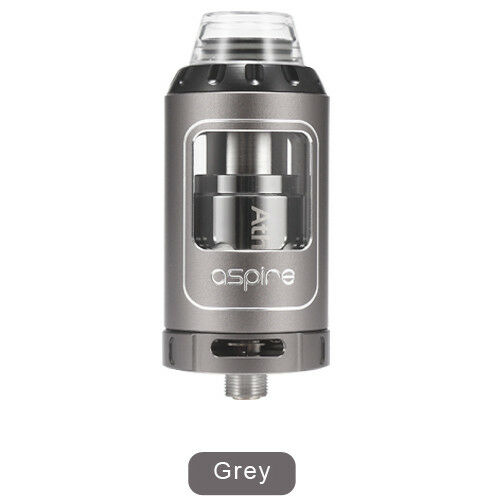 Aspire Athos 2ml Tank Grey