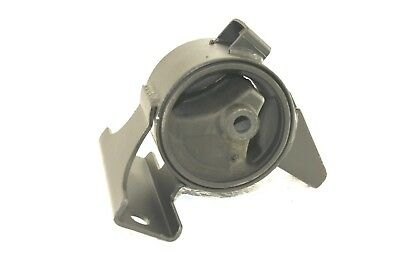 DEA A6829 Front Right Engine Mount DEA Products