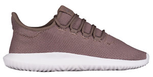 Adidas Originals Tubular Shadow AC7796  Trace Brown  Men's Running shoes Size 13