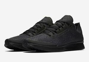 official photos a167e 83afd Image is loading Nike-Jordan-88-Racer-Men-039-s-Running-