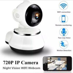 camera-wifi-sans-fil-HD-720P-camera-de-surveillance-de-securite-a-domicile