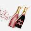 Hemway-Ultra-Sparkle-Glitter-Flake-Decorative-Wine-Glass-Craft-Powder-Colours thumbnail 69