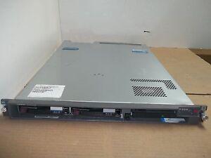 HP-Compaq-ProLiant-DL360-G2-Server-2x1-4GHz-2-4GB-2x36GB-SCSI-15K-Raid