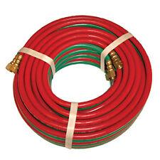 "Saldatura di tubi flessibili - 1/4 ""x 25"" TWIN linea"