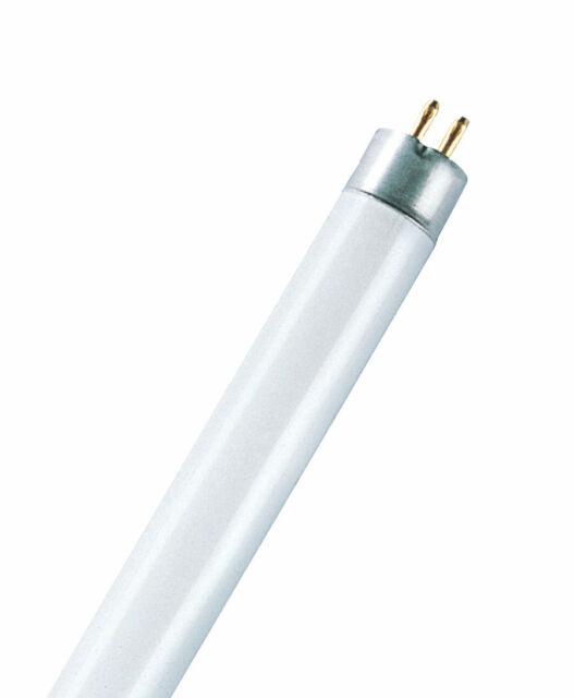 Osram FQ24865 549mm HO 24w Lumilux T5 Fluorescent Tube 865 Daylight 6500k