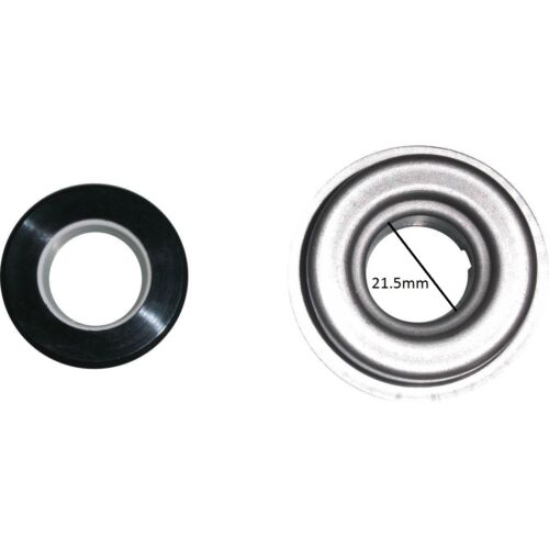 """and the Other Chinese 2/"""" gasoline pump YAMAHA MECHANICAL WATER PUMP SEAL HONDA"""