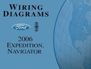 image is loading 2006-ford-expedition-lincoln-navigator-wiring-diagrams -schematics