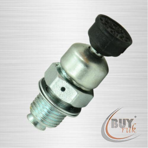 Dekoventil Dekompressionsventil für Stihl 044 066 MS 440 MS 460 MS 461 650 660