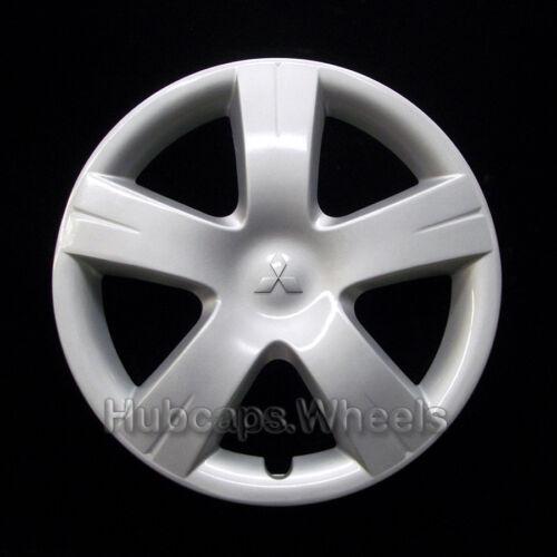 Mitsubishi Lancer 2004-2005 Hubcap Genuine Factory Original 57574 Wheel Cover