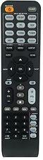 Telecomando di ricambio adatto per ONKYO ® AV receiver tx-nr709/txnr709