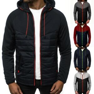 Men-Winter-Jacket-Thicken-Hoodie-Hooded-Warm-Outwear-Coat-Zipper-Sweatshirt-Tops