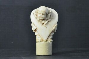 Sculpture-Pierrot-19-eme-FRANCE