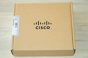 Brand-New-Cisco-CP-6945-C-K9-Unified-VoIP-IP-Phone-Charcoal-Standard-Handset