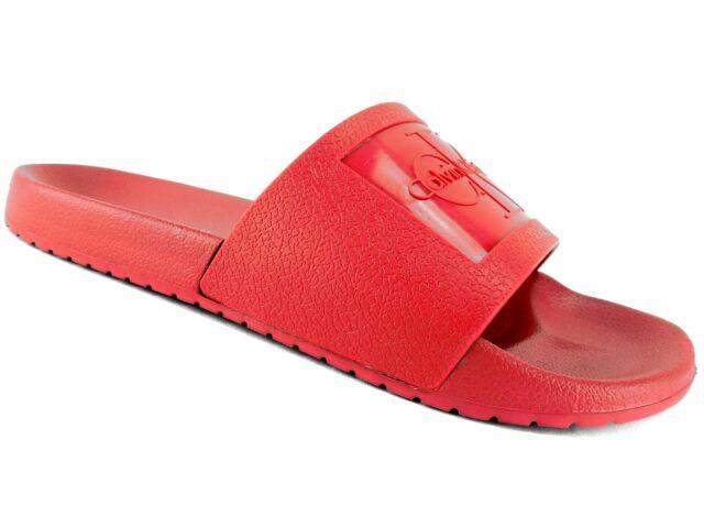 Mens Slides Slide Sandals