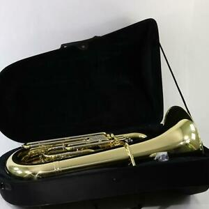 "Besson Modèle Be-794 ""international"" Bbb Compensateurs Tuba En Laque Neuf-' Bbb Compensating Tuba In Lacquer Brand New Fr-fr Afficher Le Titre D'origine"
