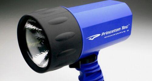 Princeton Tec Miniwave Rechargable Replacement Bulb