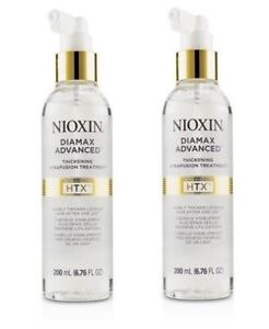 Nioxin-Diamax-Advanced-Thickening-Xtrafusion-Treatment-6-76-oz-Pack-of-2