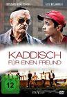 Kaddisch für einen Freund (2012)