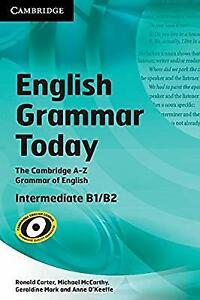 English-Grammar-Today-Book-with-Workbook-An-A-Z-of-Spoken-and-Written-Grammar