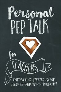 Personal-Pep-Talk-For-Teachers