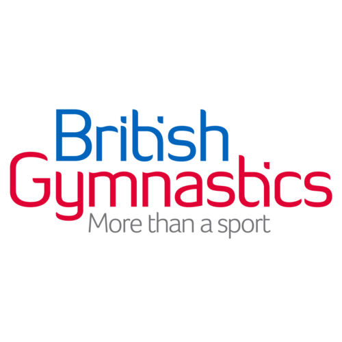 Implay® Gymnastic Mats All Colours and Sizes