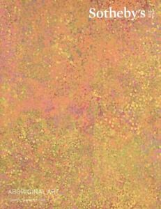 Sotheby-039-s-London-Aboriginal-Art-14-03-2018-HB