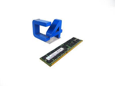 2RX4 PC3L-12800R MEMORY 1X16GB DELL SNPJDF1MC//16G SAMSUNG//DELL16GB