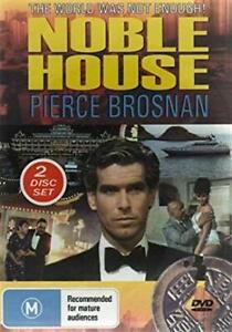 Noble-House-Pierce-Brosnan-2-Disc-Set-355mins-Brand-New