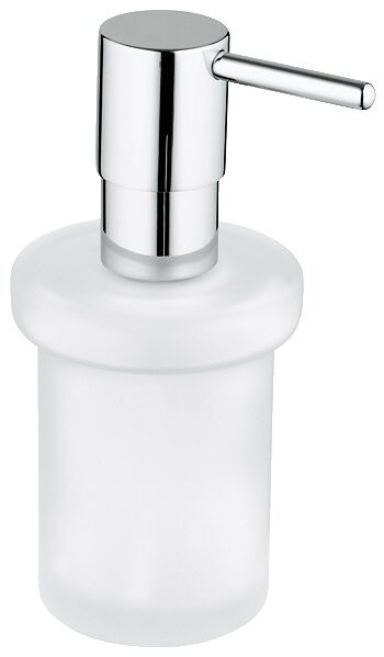 Dispenser di di di Sapone GROHE ESSENTIALS 6900ca