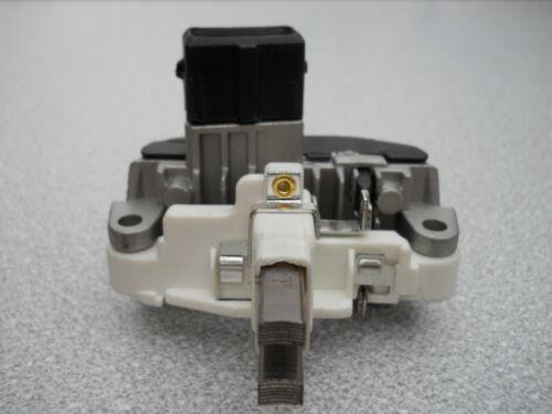 Regulador de alternador 02G115 BMW 520 523 525 528 535 540 E39 2.0 2.5 2.8 3.5 4.4