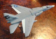 Furuta Choco Egg Micro War Planes Vol.7  North American A-5 Vigilante #120